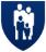 Northshore Tax Pros LLC